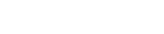 BBL Campus Facilities