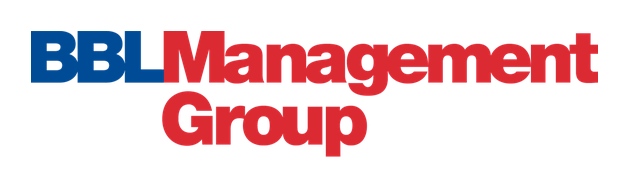 BBL Management Group