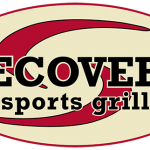 BBL's Recovery Sports Grill to Honor Veterans