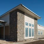 Albany Med Facility Coming to Latham