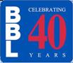 BBL at 40