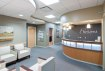 Medical Spa Desk