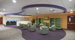 Open Area with Seating and Computers 1